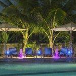 Photo of Le Meridien Ibom Hotel & Golf Resort
