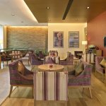 Foto de Four Points By Sheraton, Pune