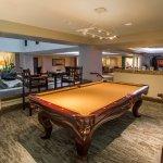 Foto de Magnolia Hotel Denver