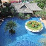 Photo of Mantra Pura Resort & Spa