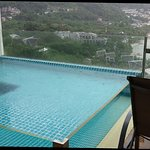 Photo de IndoChine Resort & Villas