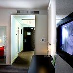Photo of Holiday Inn Nola - Naples Vulcano Buono
