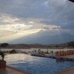 Photo of Hotel Boutique Spa Terra Barichara