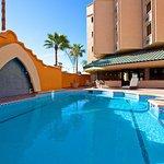 Photo of Holiday Inn Tijuana Zona Rio