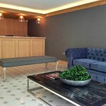 Photo of Hotel Plaza Revolucion