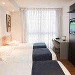 Photo of Orpheo Express Hotel