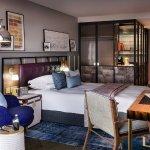Hotel Indigo Brighton