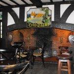 Photo of Chequers Inn