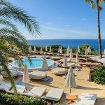 Photo de Destino Ibiza