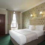Photo of The Western Hotel