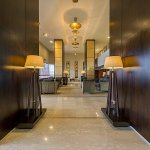 Foto de Hotel Eurostars Isla de La Toja