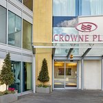 Photo of Crowne Plaza London - Battersea
