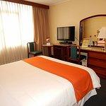 Foto de Hotel Republica