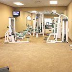 Photo of Holiday Inn Barboursville