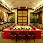 Photo of Crowne Plaza Hotel Jakarta