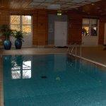 Photo de Scandic Hotel Star Lund