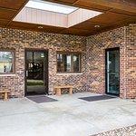 Photo of Econo Lodge Waupaca
