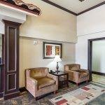 Photo of Econo Lodge San Antonio