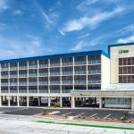 Photo of Holiday Inn Express Nags Head Oceanfront