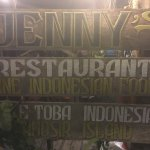 Photo de Jenny's Restaurant