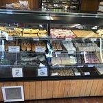 Arrowtown Bakery & Cafeの写真