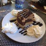 Foto de Restaurant Transilvania