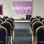Photo of Mercure Swansea