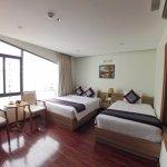 My Way Hotel Nha Trang