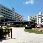 Photo of Capo Bay Hotel