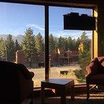 Foto van Sierra Lodge