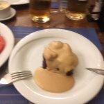 Foto de Restaurante EL Gaucho