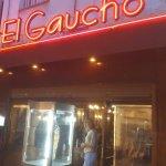 Photo of Restaurante EL Gaucho