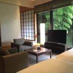 Photo of Hyatt Regency Kyoto