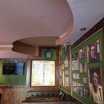 Fotografia lokality Corleone Burgers & Co