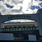 Photo de Adventure Science Center