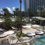 Fontainebleau Miami Beach Photo