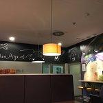 Photo of MEININGER Hotel Frankfurt/Main Airport