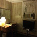 Foto van Twin City Motel