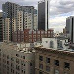 Photo of Magnolia Hotel Denver