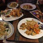 Photo of Tammy's Thai Restaurant