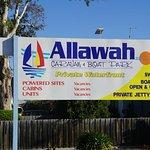 Allawah Caravan and Boat Park Photo