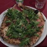 Photo of Ristorante/pizzeria L'Arciere