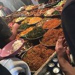 Photo of Luang Prabang Night Market