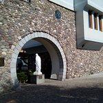 Photo of Memorial House of Mother Teresa