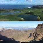 Buenavista Golf Course Foto