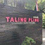 Photo de Taling Pling