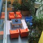 Photo of Hotel Azores