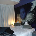 TRYP by Wyndham Antwerp Foto