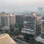 Photo de The Hans New Delhi