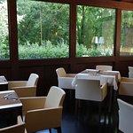 Foto van Country Hotel Castelbarco